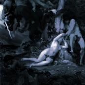 Genesis in Flux [EP]