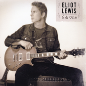 Eliot Lewis: 6&one