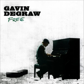 Gavin Degraw: Free