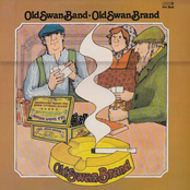 Old Swan Brand