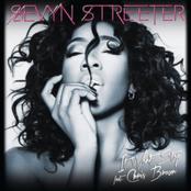 Sevyn Streeter: It Won't Stop