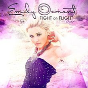 Fight Or Flight ( Deluxe Edition )