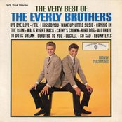 Wake up Little Susie by The Everly Brothers