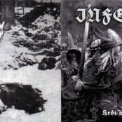 Hrdi A Silni / Satanic Martial Terror