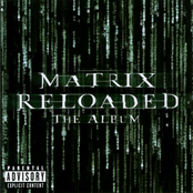 The Matrix Reloaded (OST)