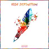 High Definition
