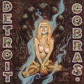 The Detroit Cobras: Seven Easy Pieces