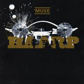 HAARP (Live From Wembley Stadium)