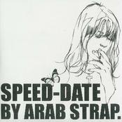 Speed-Date