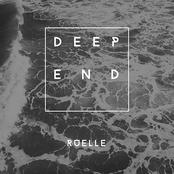 Ruelle: Deep End