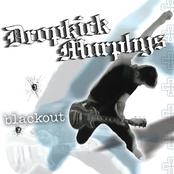 Dropkick Murphys: Blackout