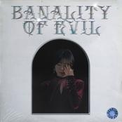 악의 평범성 ; Banality of Evil