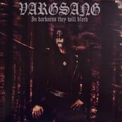 Vargsang / Armaggedon