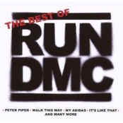 The Best Of Run-D.M.C.