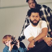 Avatar di Injury Reserve