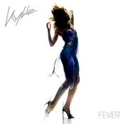 Fever (bonus disc)