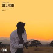 Selfish - Single