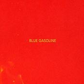 Blue Gasoline