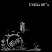 Songs: Ohia