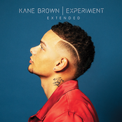 Kane Brown: Experiment Extended
