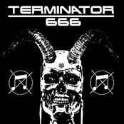 terminator 666