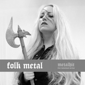 Folk Metal - Metalhit Free Download Series