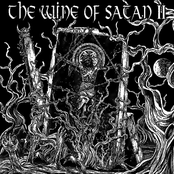 The Wine of Satan: Volume II