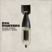 Foo Fighters: Echoes, Silence, Patience & Grace