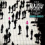 New Wave Studio (Vol.2)