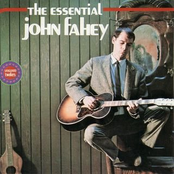 The Essential John Fahey