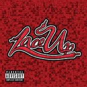 Lace Up (Deluxe Version)