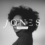 Indulge - EP