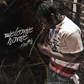 Welcome Home 3