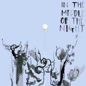 Chloe Foy: In The Middle Of The Night
