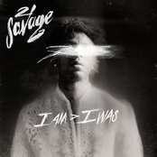 21 Savage: i am > i was