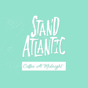 Stand Atlantic: Coffee at Midnight