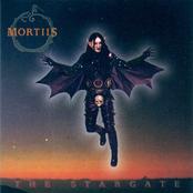 Mortiis: The Stargate
