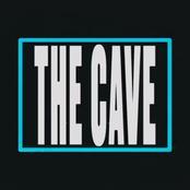 Kenny Beats: The Cave Season 1