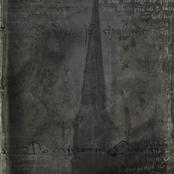 De Mysteriis Dom Christii (CD)