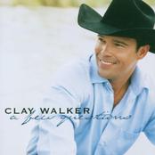 Clay Walker: A Few Questions