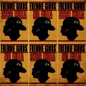 Str8 Killa No Filla (No DJ)