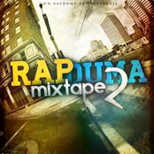 RapDuma Mixtape vol. 2
