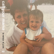 Seth Ennis: Call Your Mama