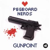 Pegboard Nerds: Gunpoint