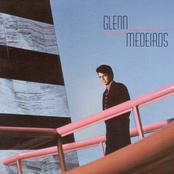 Glenn Medeiros [1987]