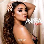 Anissa [Explicit]