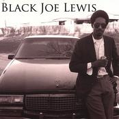 Black Joe Lewis: Black Joe Lewis