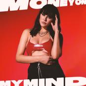 MoneyOnMyMind