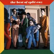 The Best Of Split Enz