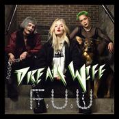 FUU (feat. Fever Dream) - Single